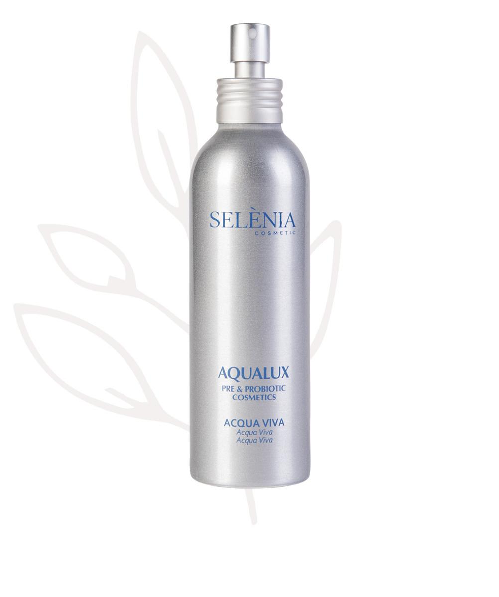 Aqualux - Acqua Viva