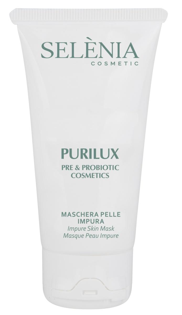 Purilux - Crème peau impure 40 ml