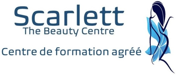 Scarlett The Beauty Centre Formation