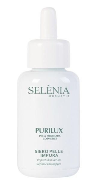 Purilux - Sérum peau impure 50 ml
