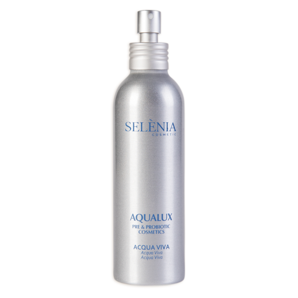 Aqualux - Acqua Viva 150 ml