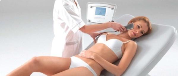Analyseur visage - skin tester