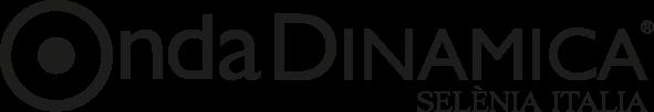 OndaDinamica